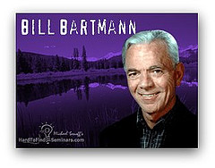 Bill Bartmann Enterprises