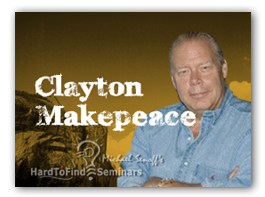 Building a Successful Copywriting Business - Clayton Makepeace