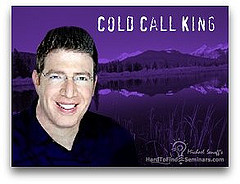 Cold Call Marketing
