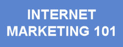 Internet Marketing Seminar