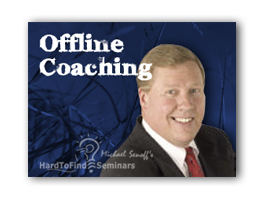 Coaching Expert Interview